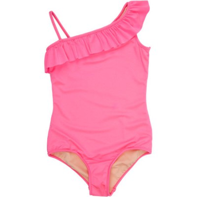 Milly-Ruffle-swimsuit