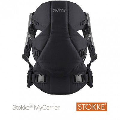 stokke-mycarrier
