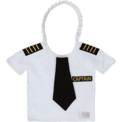 ziozago-airline-pilot-bob